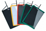 NORMS 12X18 FLAGS KIT_150x150