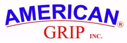 american-grip-equipment-buy-1.gif
