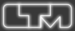 main-LTM