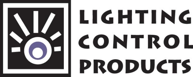 LCP Logo Horiz